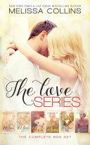 The Love Series Complete Box Set Pdf