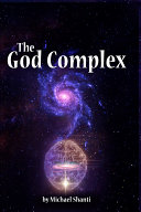 Pdf The God Complex Telecharger