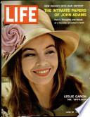 30. jun 1961