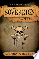 The Sovereign of the Seas Book