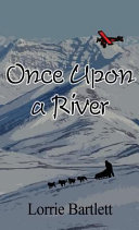 Once Upon a River   Literary Pocket Edition  Book