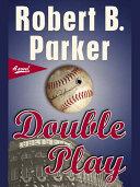 Double Play Pdf/ePub eBook
