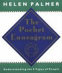 The Pocket Enneagram [Pdf/ePub] eBook