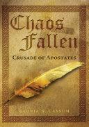 Chaos Fallen