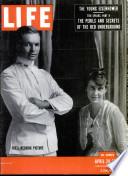 28 apr. 1952