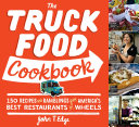 Pdf The Truck Food Cookbook