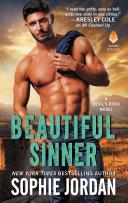 Beautiful Sinner Pdf/ePub eBook