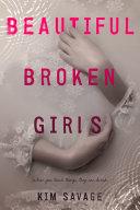 Pdf Beautiful Broken Girls Telecharger