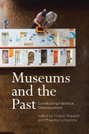 Museums and the Past