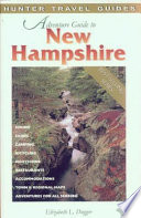 Adventure Guide to New Hampshire