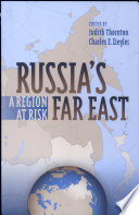RUSSIA'S FAR EAST (p)