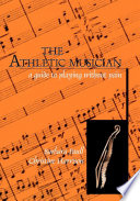 The Athletic Musician