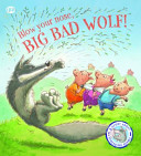 Pdf Blow Your Nose, Big Bad Wolf