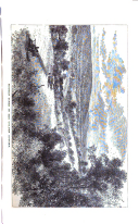 Sivu 104