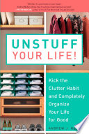 Unstuff Your Life!