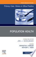 Population Health E Book