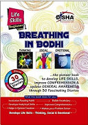Breathing in Bodhi   the General Awareness  Comprehension book   Life Skills  Level 1 for Beginners