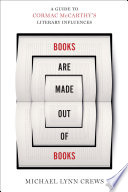 Books Are Made Out of Books