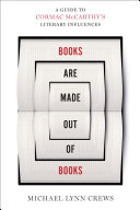 Pdf Books Are Made Out of Books