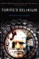 Pdf Turing's Delirium