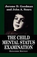 The Child Mental Status Examination