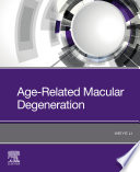 Age-Related Macular Degeneration - E-Book