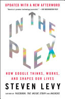 In the Plex Pdf/ePub eBook