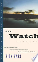 The Watch