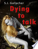 Dying to Talk Book PDF