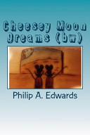 Cheesey Moon Dreams