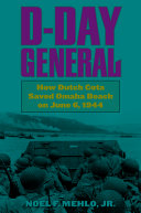D Day General