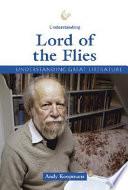 Understanding Lord of the Flies