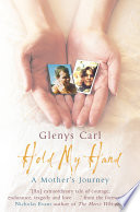 Hold My Hand Book