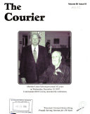 The Courier