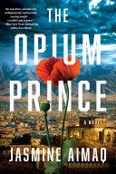 The Opium Prince Pdf/ePub eBook