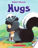 Hugs PDF