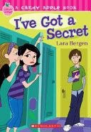 Pdf I've Got a Secret
