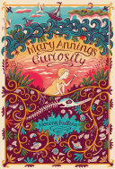 Mary Anning's Curiosity Pdf/ePub eBook