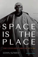 Space Is the Place [Pdf/ePub] eBook