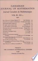 1951 - Vol. 3, No. 2