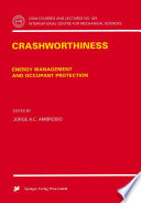 Crashworthiness