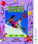Spotlight Science