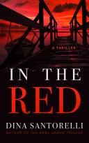 In the Red [Pdf/ePub] eBook