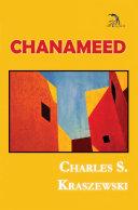 Chanameed