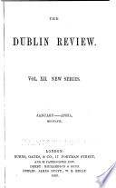 Dublin Review