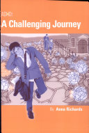 ADHD  A Challenging Journey