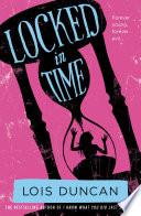 Locked in Time Pdf/ePub eBook