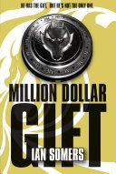 Million Dollar Gift Book