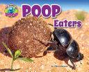 Poop Eaters [Pdf/ePub] eBook