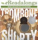 Trombone Shorty [Pdf/ePub] eBook